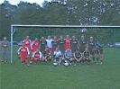 SC Weidach 11.8.2010