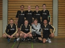 Hallenmasters 21.2.2010
