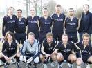 Mannschaft Meniskus Harlaching