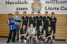 Lions Cup 20.02.2011